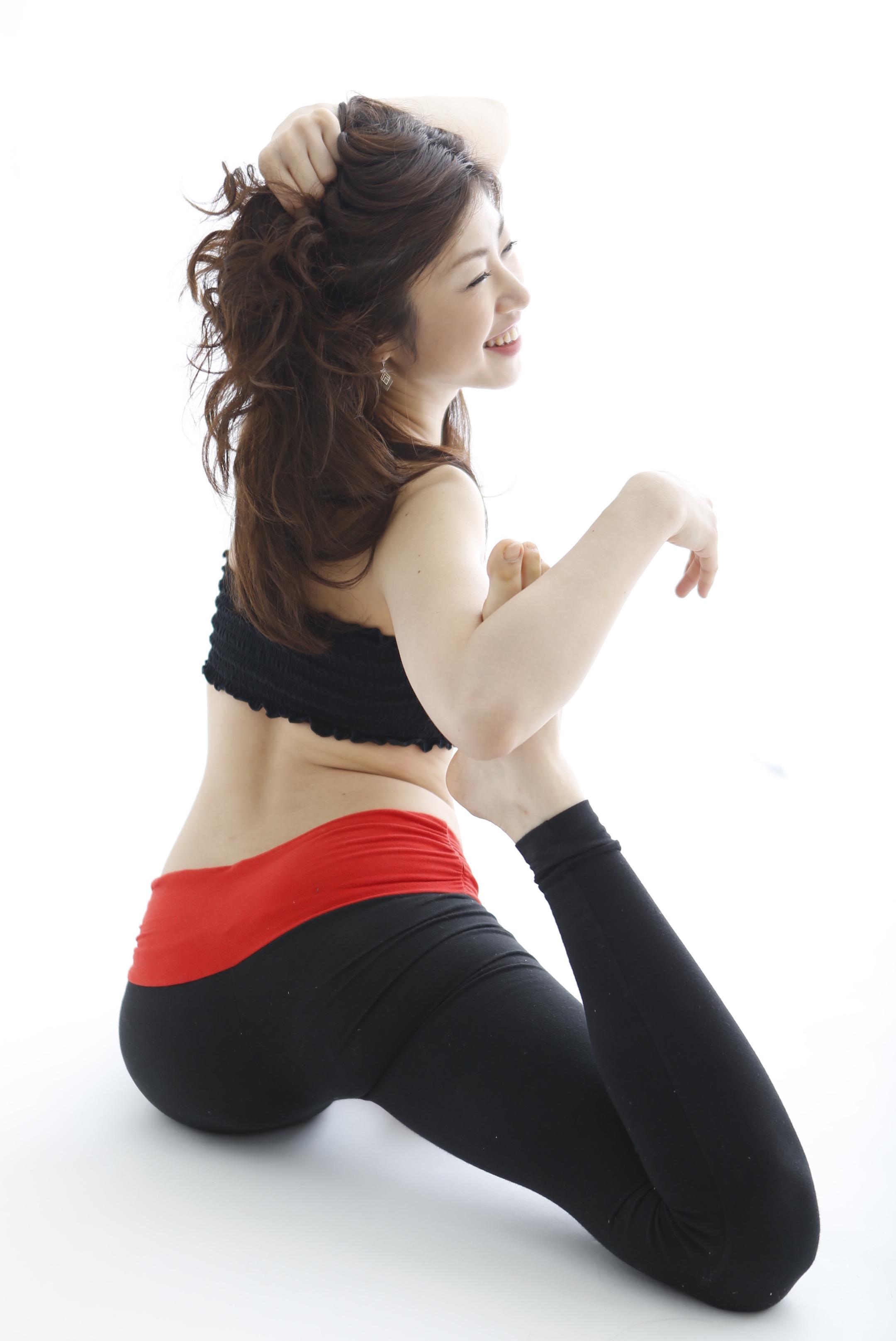 Mika Saiki Profile Picture