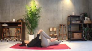 suptavirasana_advanced_ver