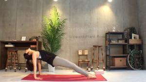 pic_purvottanasana_upward_plank_pose