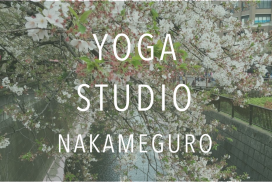 nakameguro_yoga_class_book