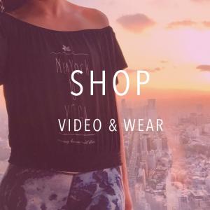 newyorkstyleyoga_shop