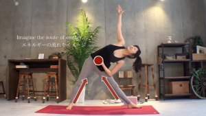 yoga_energy_flow