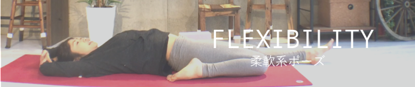 Pose burner flexibility
