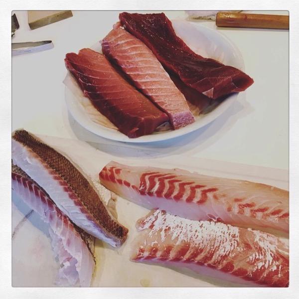Wp pic sushi 05