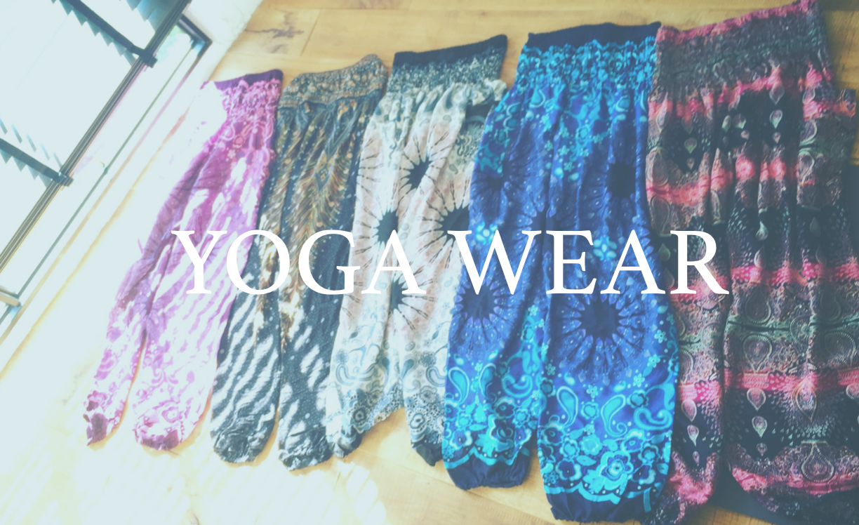 yoga wear new york style yoga original