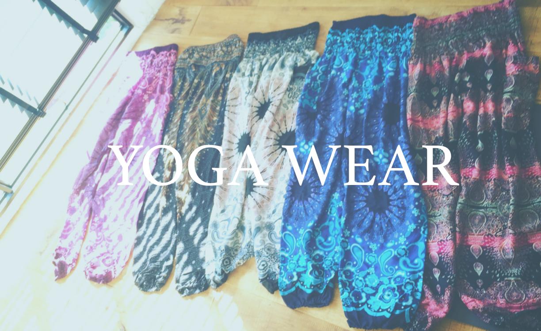 yoga wear new york style yoga original