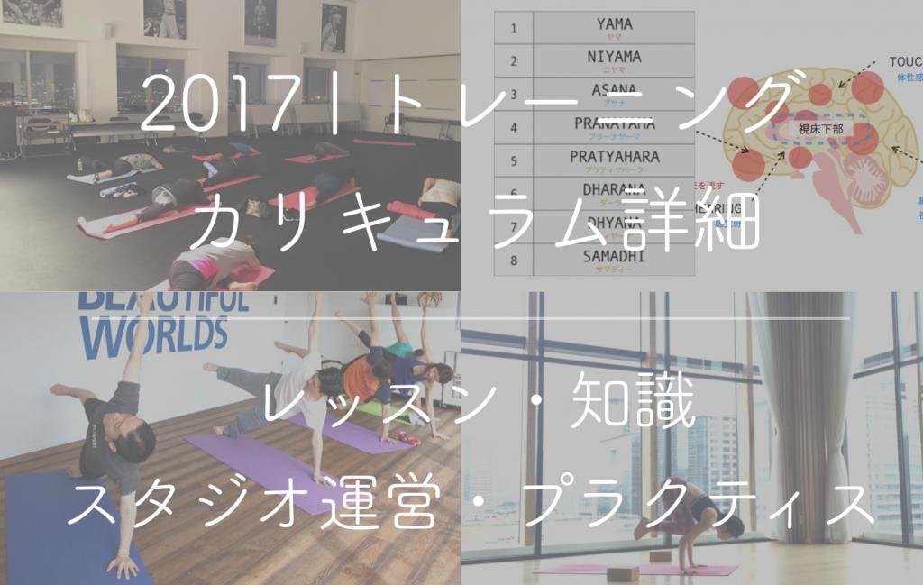 newyorkstyleyoga_training_2017