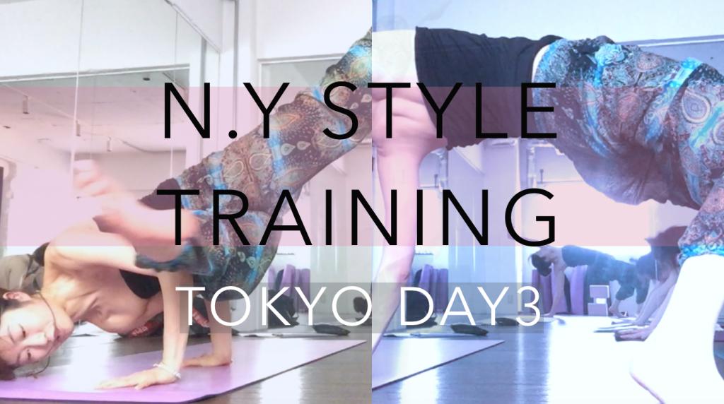 newyorkstyleyoga_tokyo_day3