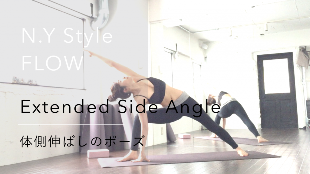 yogapose_extendedsideangle