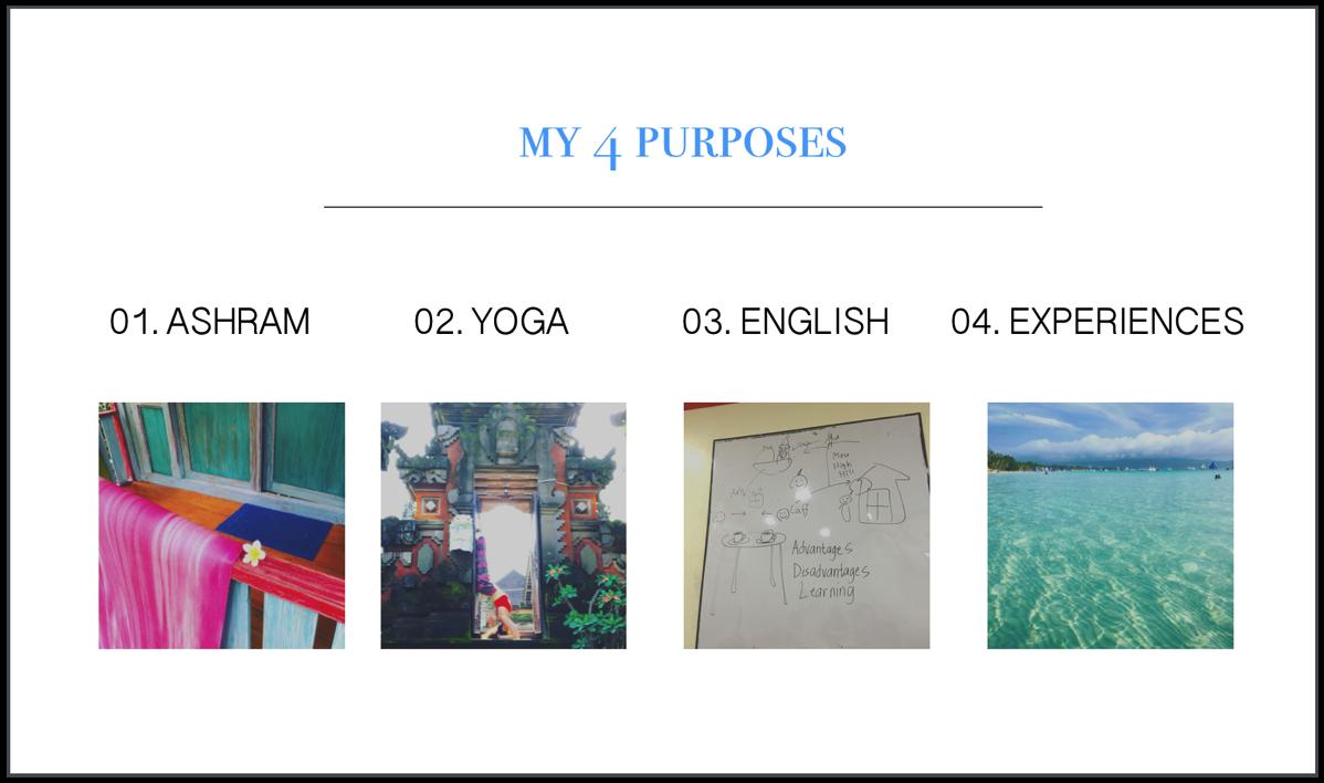 4purposes