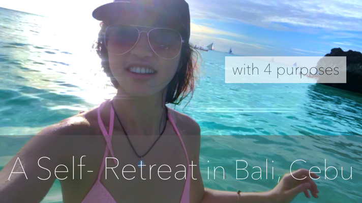 self_retreat_bali