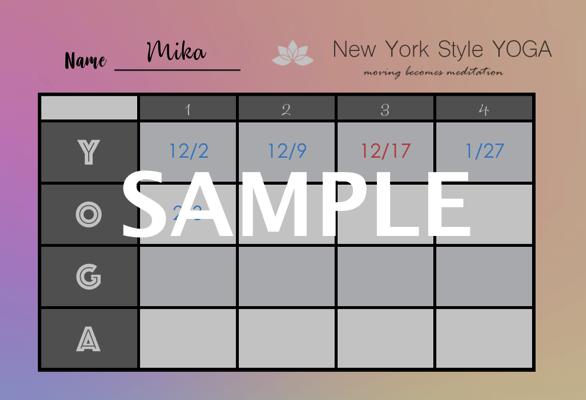 00 sample