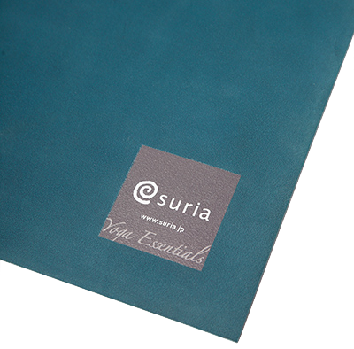 Suria natural rubber mat