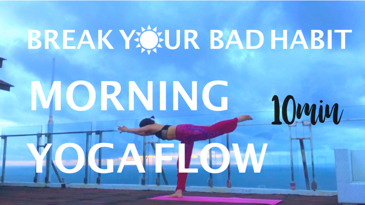 Yt thumb morningflowyoga 10min