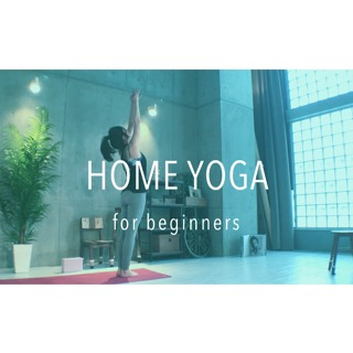 Card homeyoga 02