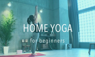 Card homeyoga 03