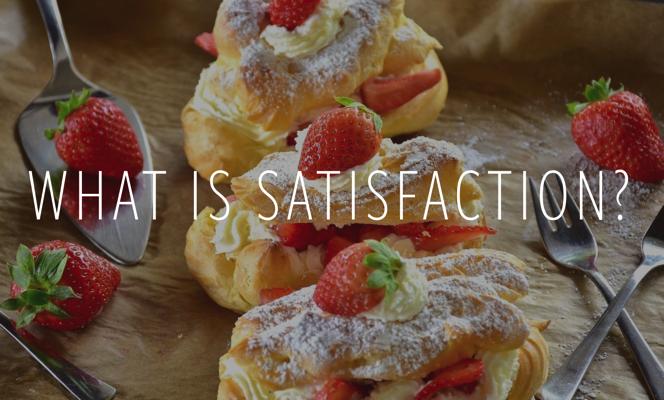 satisfaction_cake
