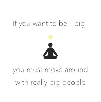 Yoga quote 0515